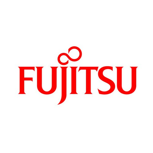 Fujitsu S26361-F2007-L909 general utility software