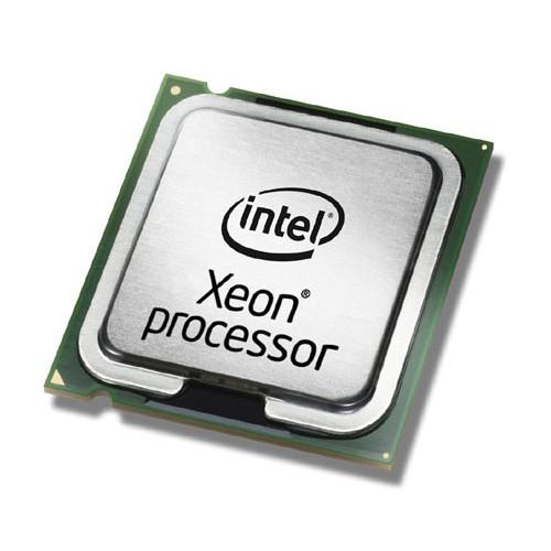 Fujitsu Intel Xeon E5-2637v4