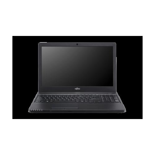 Fujitsu Lifebook A557 FHD i5-7200U 4GB 500GB W10P 1Y