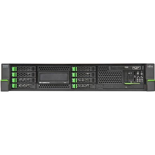 RX300S8 E5-2640v2 16G noHDD 3Y VFY:R3008SC040IN
