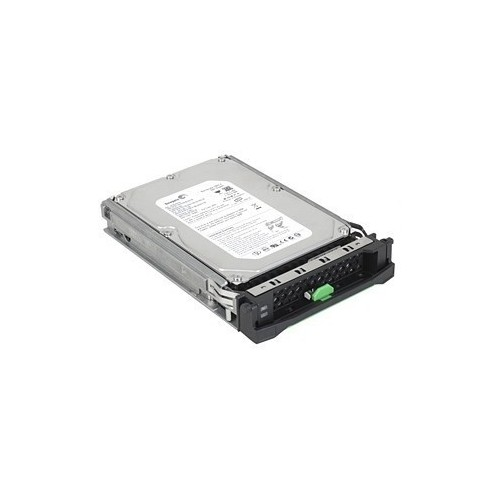 "HD SAS 6G 300GB 15K HOT PL 3.5"" EP"