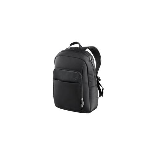Prestige Pro Backpack 14