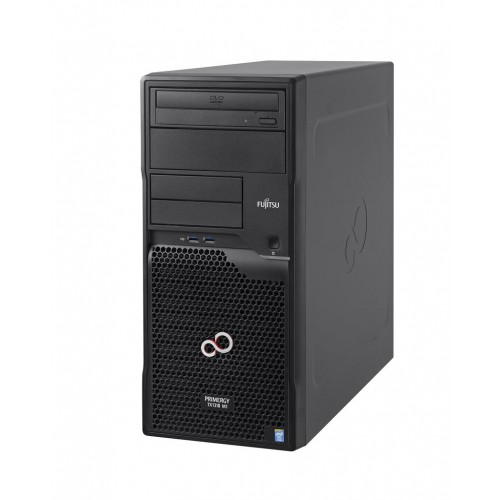 TX1310 M1 E3-1226v3 8GB DVD-RW 2x1TB 1Y OS + Win 2012 Foundation