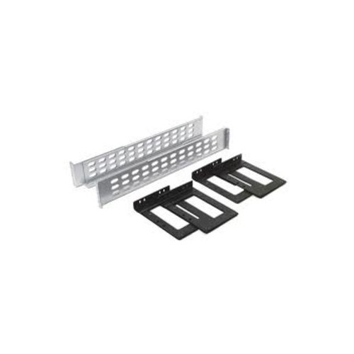 Mounting kit SW2 for BROCADE switches