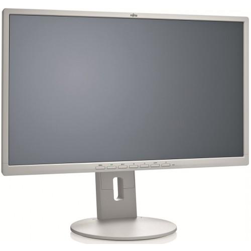 B24-8 TE PRO, Rozdzielczosc  1920 x 1080, Wide viewing angle technology/LED, Contrast advanced 20 000 000;1; 5ms; 250 cd/m2 (typ