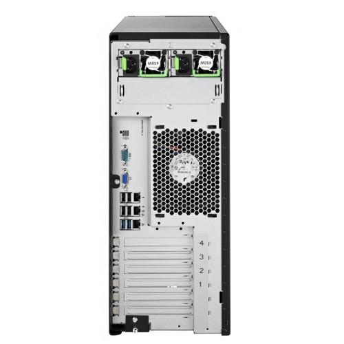 TX1330 M3 E3-1220v6 8GB 4xLFF SATA RAID 0/1/10 DVD-RW 1xRPS + Win 2016 Ess