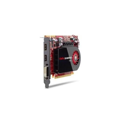 AMD FirePro V4900 1 GB