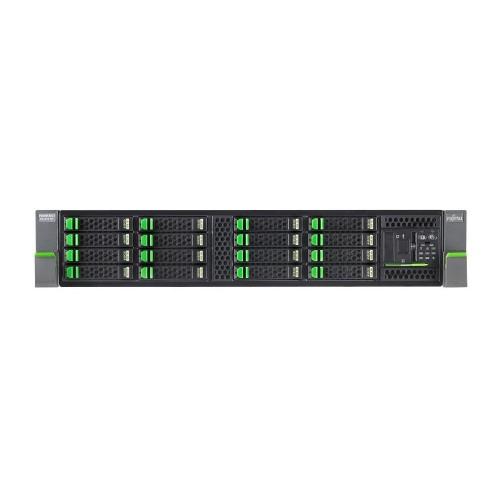 Fujitsu PRIMERGY RX2520 server