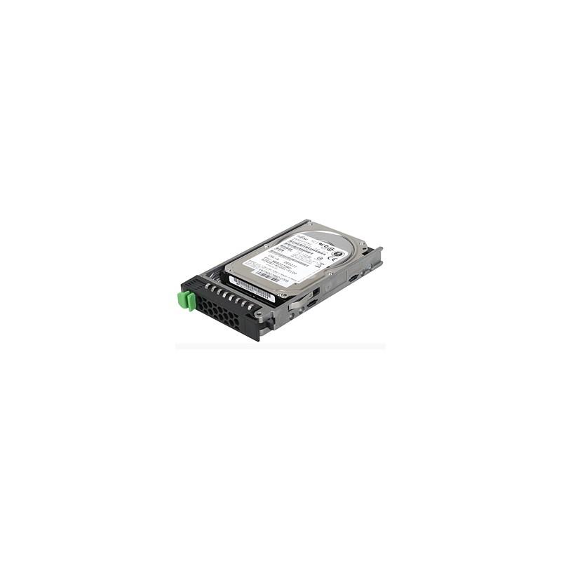 HD SAS 12G 600GB 10K 512e HOT PL 2.5′ EP