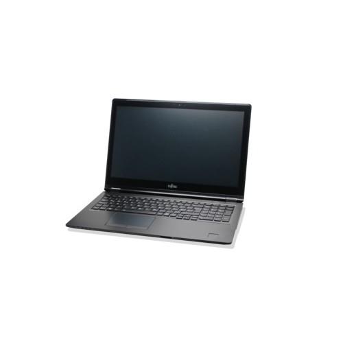 Fujitsu Lifebook U727 FHD i7-7500U 8GB 256SSD FingerSen W10P 2Y