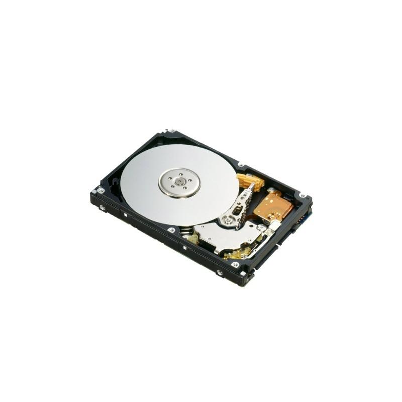 Fujitsu S26361-F3294-L200 hard disk drive
