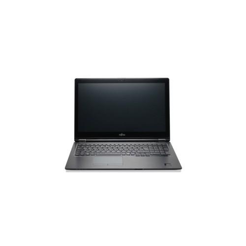 Fujitsu Lifebook U747 FHD i7-7500U 8GB 256SSD FingerSen W10P 2Y