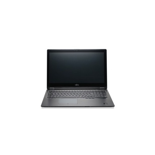 Fujitsu Lifebook U747 FHD i5-7500U 8GB 256SSD FP TPM W10P 2Y