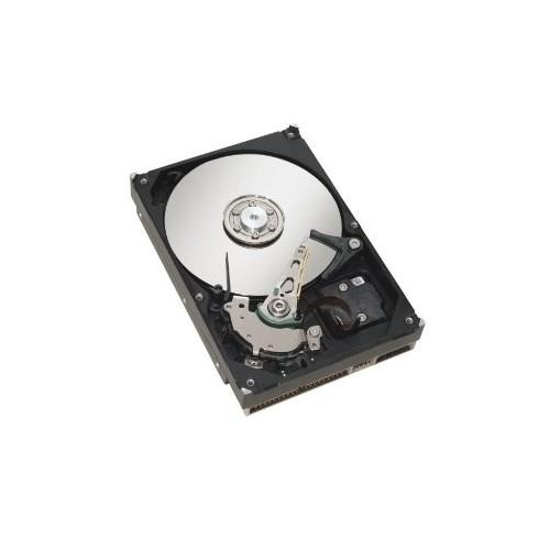 HD SAS 12G 2TB 7.2K 512e HOT PL 2.5' BC