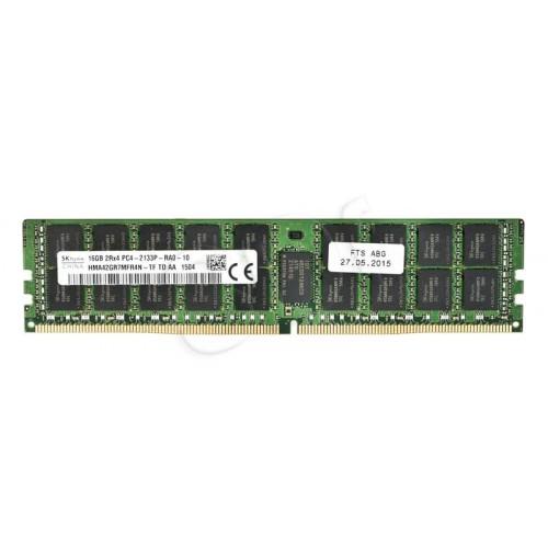Fujitsu 16GB PC4-2133R memory module