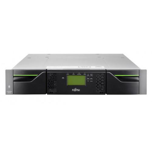 Fujitsu ETERNUS LT40 S2