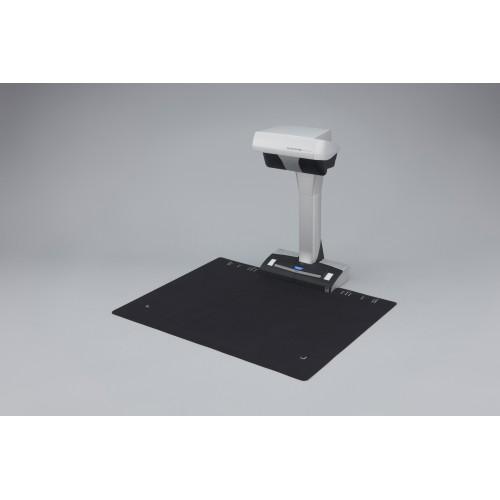 Skaner Fujitsu ScanSnap SV600