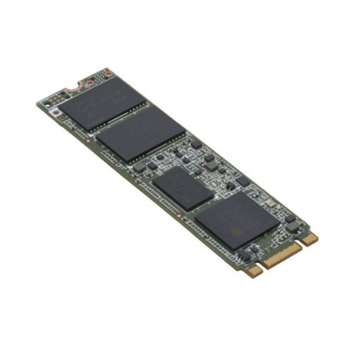 SSD M.2 PCIe NVMe 256GB SED/OPAL U747