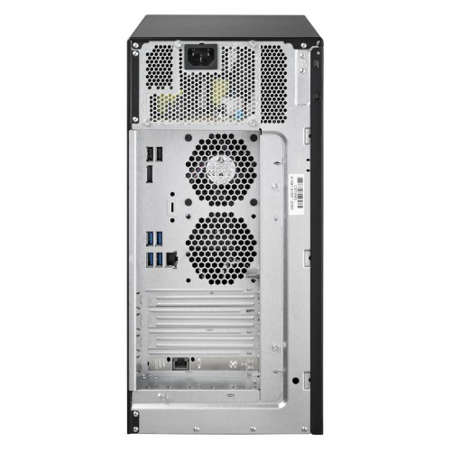 TX1310 M3 E3-1225v6 8GB DVD-RW RAID 0,1,10 2x1 TB SATA Eco + Win Srv 2012 Fnd