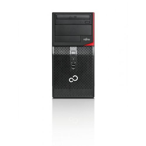 P556 i3-6100 4GB 1000GB DVDSM Win10Pro/Win7Pro+Office H&B 2016