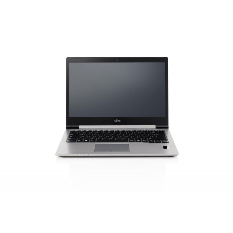 Fujitsu Lifebook U745 FHD i5-5200U 8GB 256SSD LTE TPM PV W10P 2Y