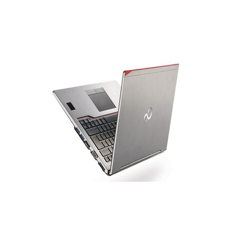 "U745 14""FHD AG NonTouch i3-5010U 8GB 256GB SSD BT SC FP TPM W10/7Pro"