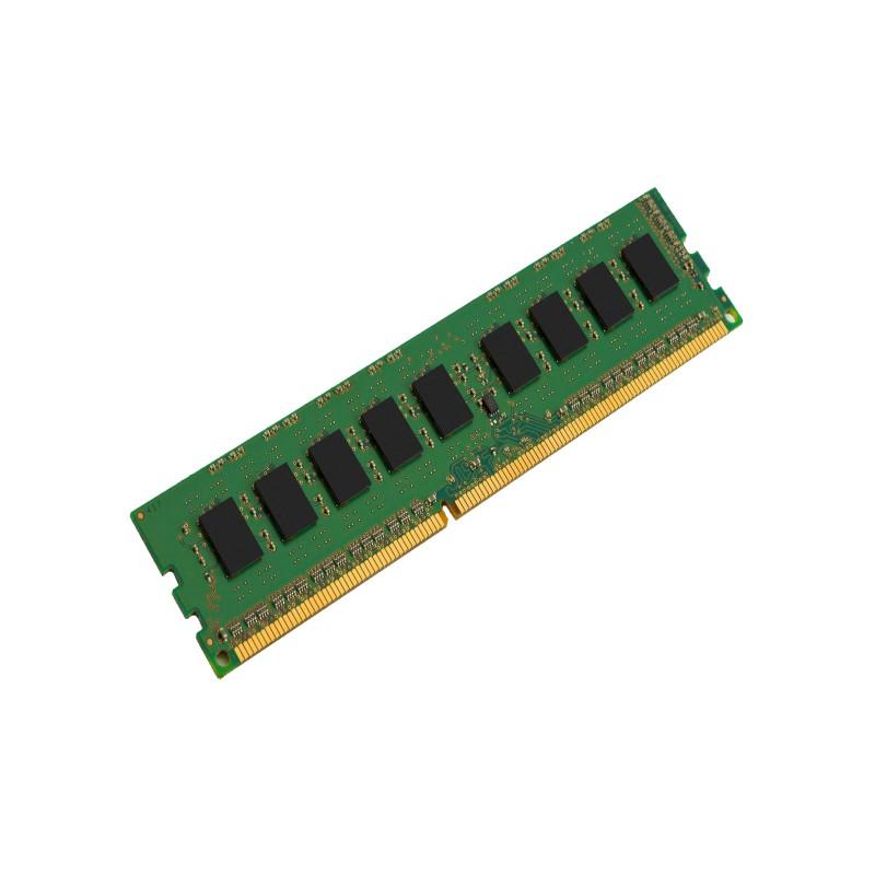 Fujitsu 32GB DDR3-1866 memory module