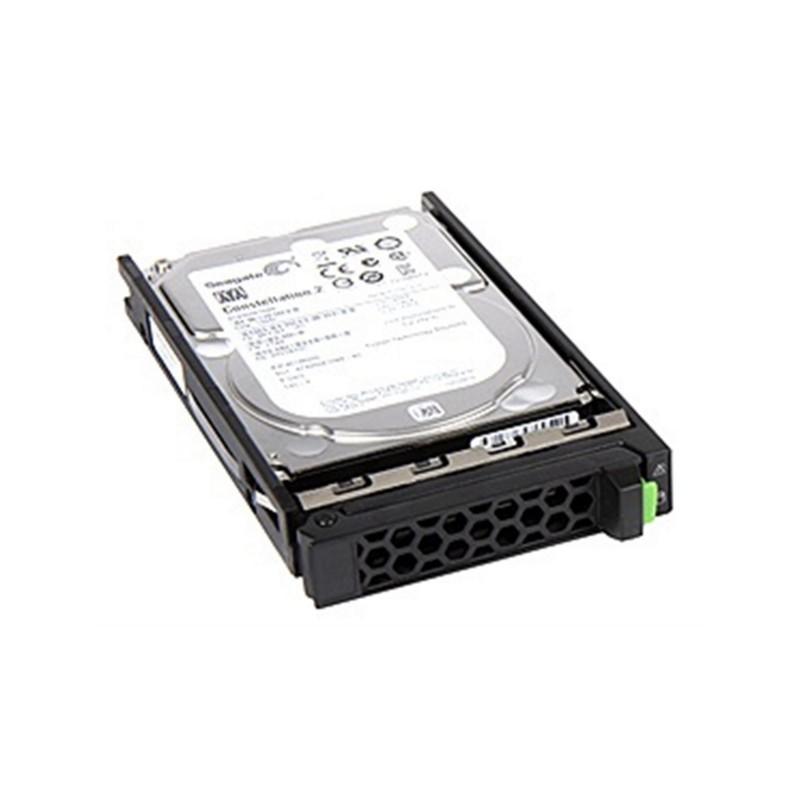 SAS12G 1.8TB 10K 512e 3.5 S26361-F5569-L118