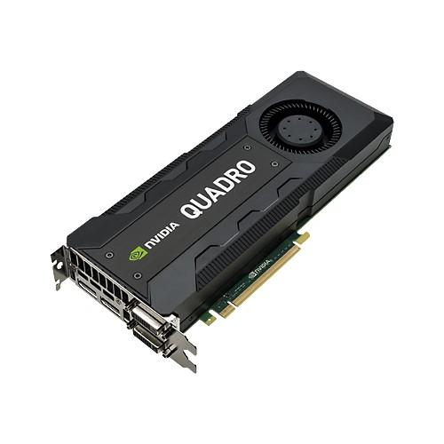 Fujitsu S26361-F2222-L520 graphics card