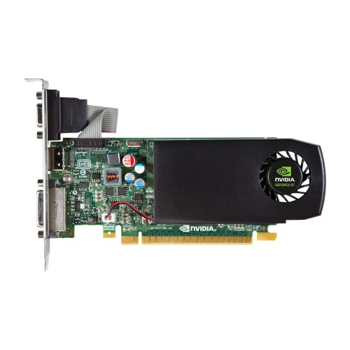 Fujitsu S26361-F3000-L747 graphics card