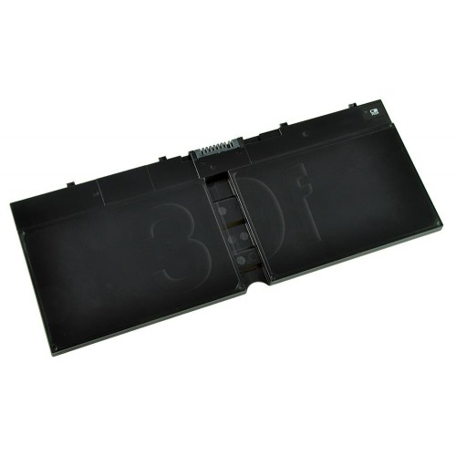 Fujitsu LITHIUM ION BATTERY PACK 4CELL 45WH T904