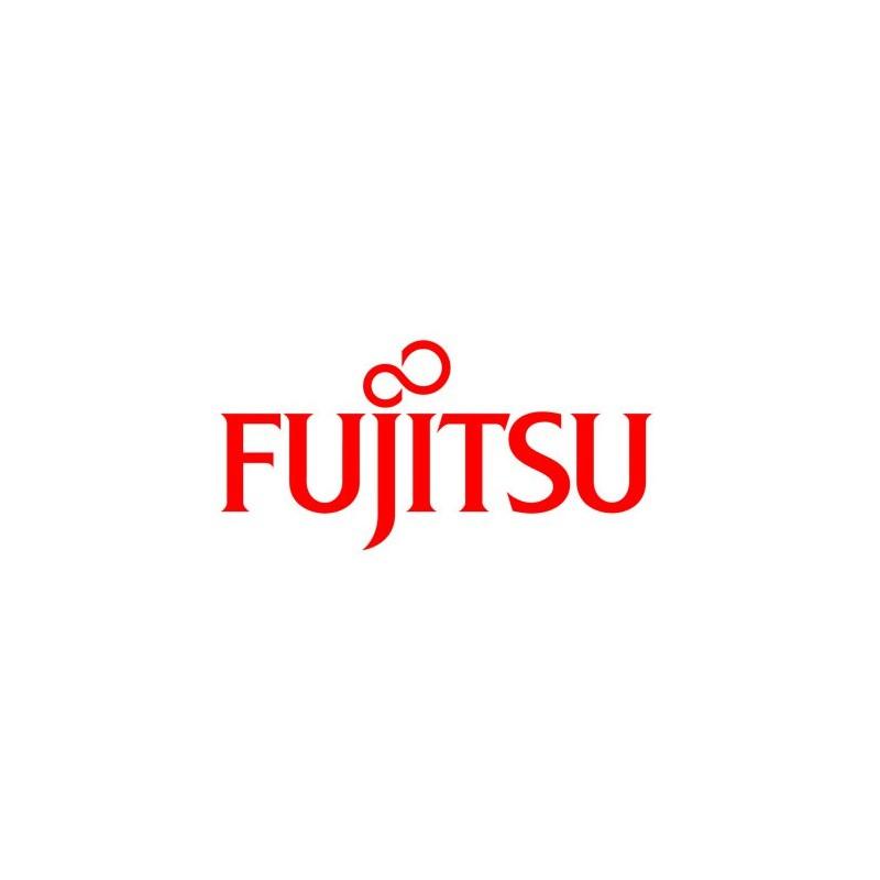 Fujitsu Celsius J550 i5-6500 4GB 1TB DVD W7-10P 3Y