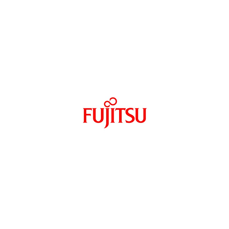 Fujitsu PRIMERGY TX1320 M2
