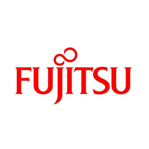 Fujitsu PRIMERGY RX1330 M2