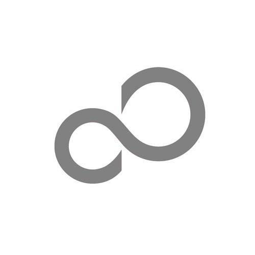 Fujitsu Torba CASUAL ENTRY CASE 16 15,6'' czarny