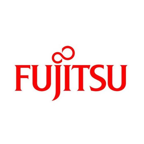 Fujitsu Esprimo P556 G3900 4GB 500GB DVD W7-10P 1Y