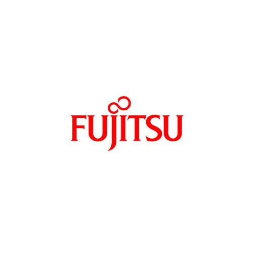 Fujitsu PRIMERGY S8