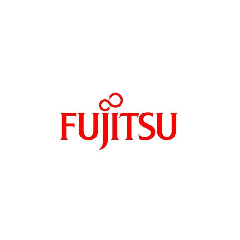 Fujitsu Lifebook E744 HD+ i7-4712MQ 8GB 256SSD LTE TPM W7-10P 2Y + PORT REPLIKATOR