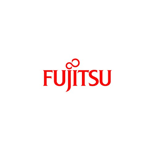 Fujitsu 1TB SATA, 7200rpm