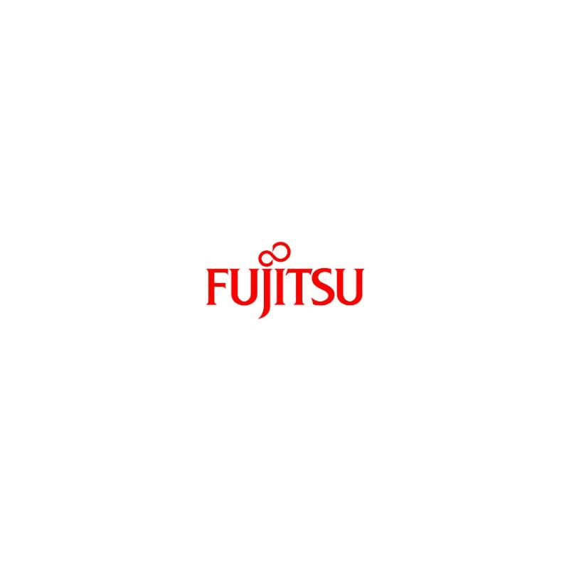 Fujitsu Lifebook E746 FHD i5-6200U 8GB 500SSHD UMTS TPM W7-10P 2Y