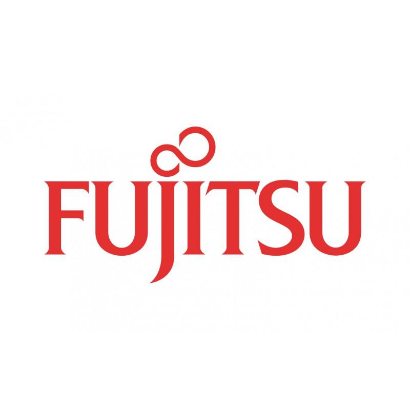 Fujitsu LIFEBOOK U745