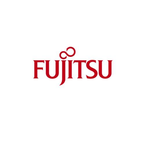 Fujitsu Lifebook E736 FHD i5-6200U 8GB 256SSD TPM W7-10P 2Y
