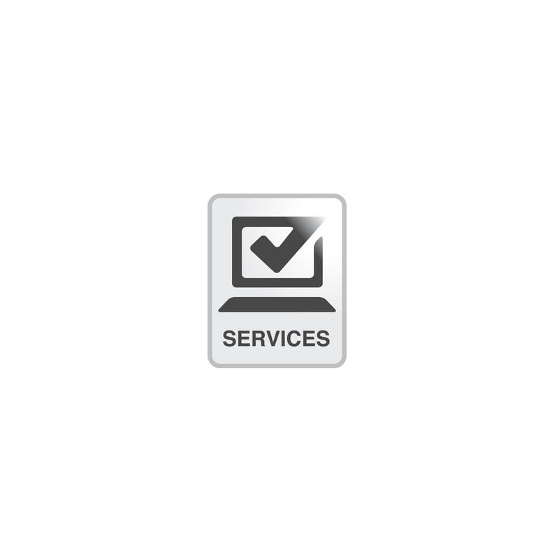 CELVIN NAS SRV Q600 1TB S26341-F103-L98