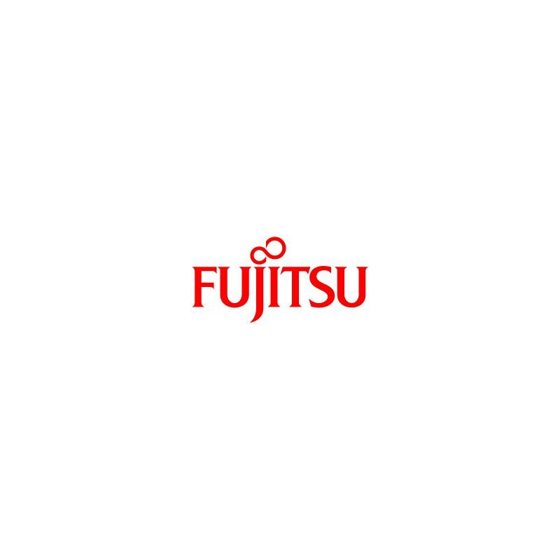 Fujitsu 450GB SAS