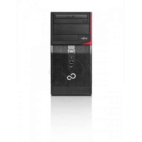 Fujitsu Esprimo P556/2 G4560 4GB 500GB DVD W10P 1Y