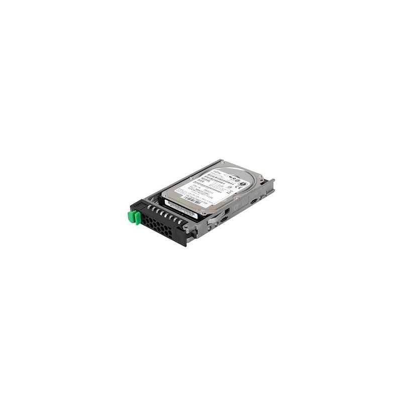 Fujitsu S26361-F3815-L200 hard disk drive