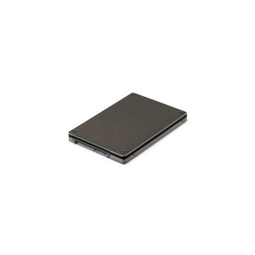 P556 i3-6100 4GB 1000GB DVDSM Win10Pro/Win7Pro+Office HAndB 2016 + 4GB RAM