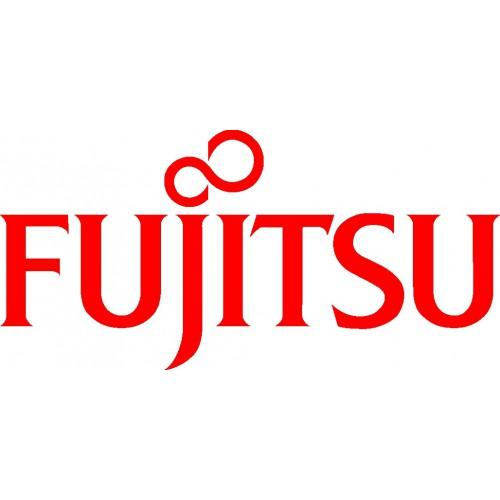 Fujitsu PRIMERGY RX1330 M1
