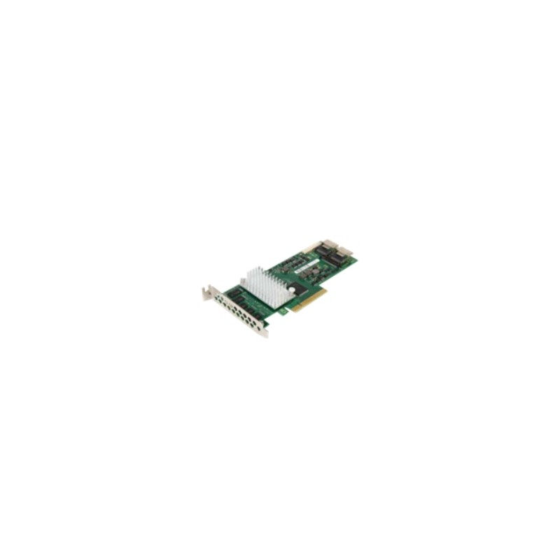 CELVIN NAS SRV Q600 1.5TB S26341-F103-L99