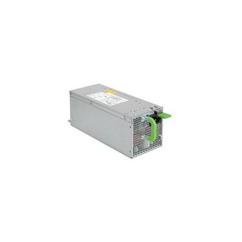 Futro L620 S26361-K1062-V300